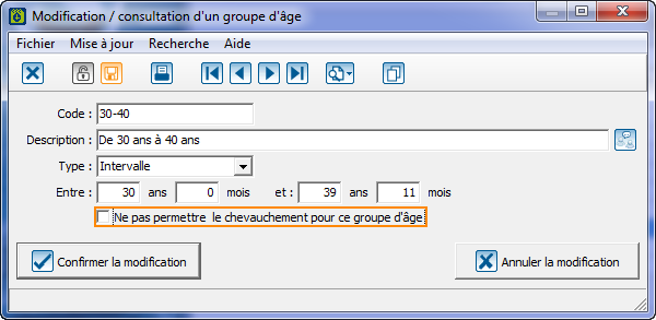 Groupe age 007.png