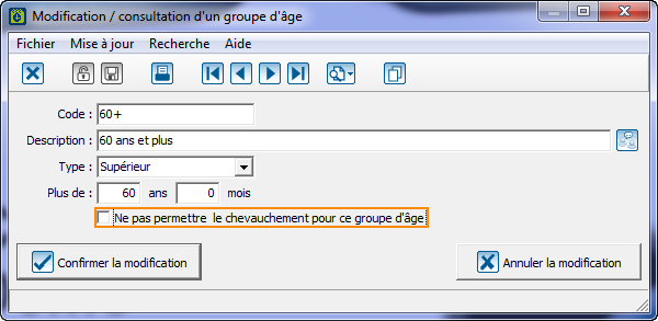 Groupe age 006.png