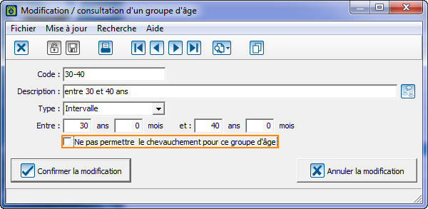Groupe age 008.png