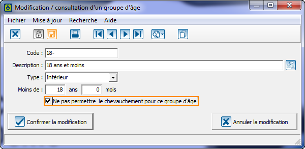 Groupe age 005.png