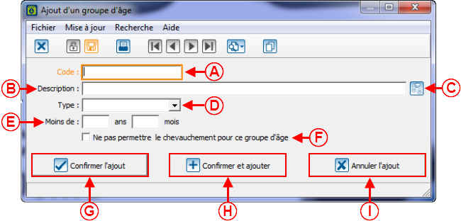 Groupe age 003.png
